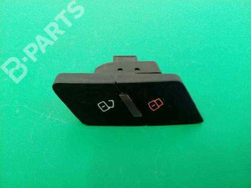 4F1952107 | 4F1952107 | Kombi Kontakt / Stilkkontakt A6 Allroad (4FH, C6) 3.0 TDI quattro (233 hp) [2006-2008]  3276630