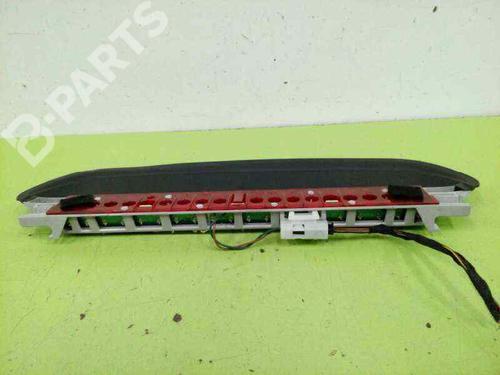 Bremslicht BMW 3 (E90) 320 d 63256946614 | 20606152