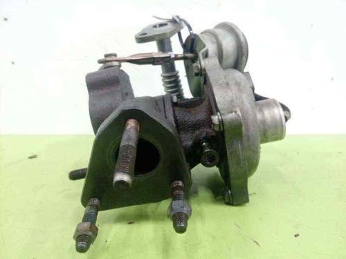 54359700005   54351014808   Turbo PUNTO (188_) 1.3 JTD 16V (70 hp) [2003-2012] 188 A9.000 1216296
