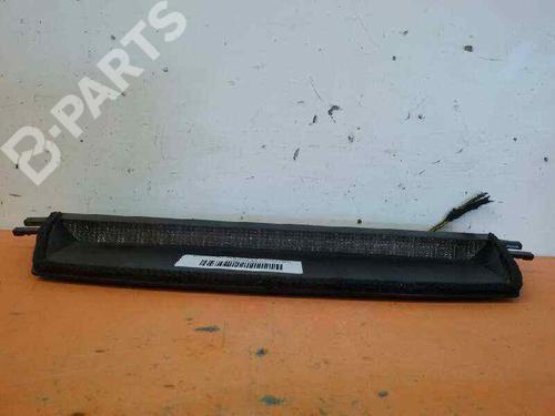 Bremslicht BMW 3 (E46) 316 i 63257219086   63258375495   20608494