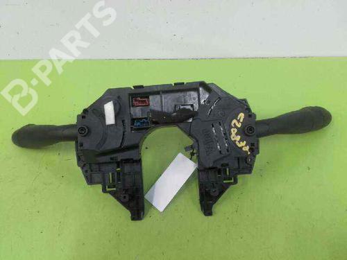 Spak kontakt CITROËN C4 Picasso I MPV (UD_) 1.6 HDi 96644965XT   20610408