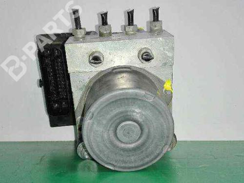 ABS Bremseaggregat OPEL CORSA D (S07) 1.2 (L08, L68) 13350598   0265251864   13350598   23534506