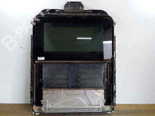 Techo X5 (E53) 3.0 d (184 hp) [2001-2003]  1802164