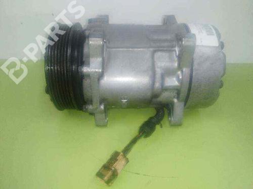 AC Kompressor CITROËN XSARA Break (N2) 1.9 TD 1106F   SD7V16   20611162