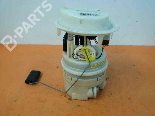 PEUGEOT 206 1.4 PETROL 1998-2010 IN TANK FUEL PUMP 9642124080C