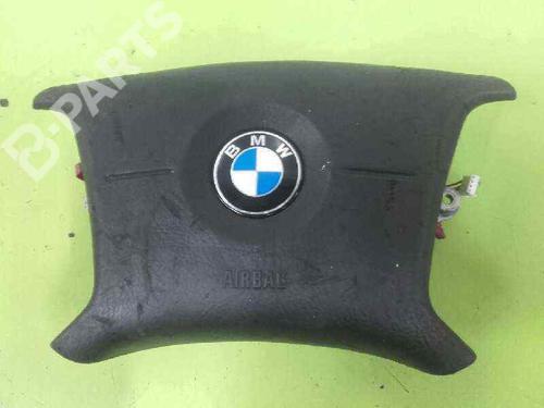 Lenkradairbag BMW 3 Touring (E46) 320 d 33675353102A | 33675353102A | 20604954
