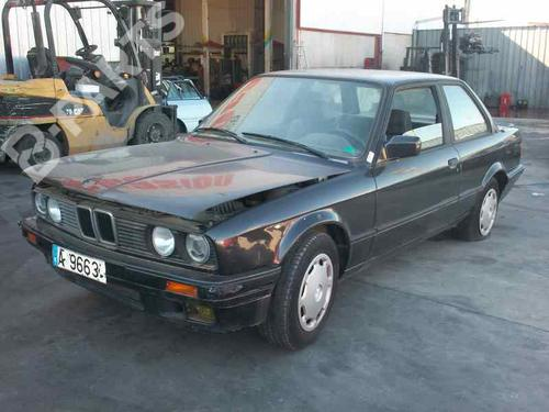 Zündspule BMW 3 (E30) 318 is 12137599218 29560124