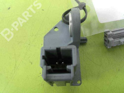 Elektronisk sensor CITROËN C4 Picasso I MPV (UD_) 1.6 HDi 9665103780 | 610797600 | 9665103780 | 20609841