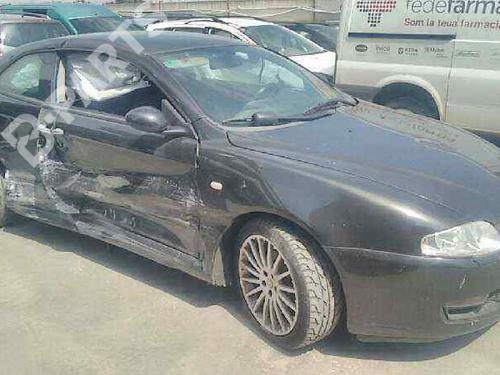 ALFA ROMEO GT (937_) 1.9 JTD (937CXN1B) (150 hp) [2003-2010] 36446585