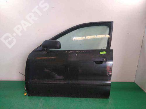 8D0831051A   Tür links vorne A4 (8D2, B5) 1.9 TDI (90 hp) [1995-2000] 1Z 3497902