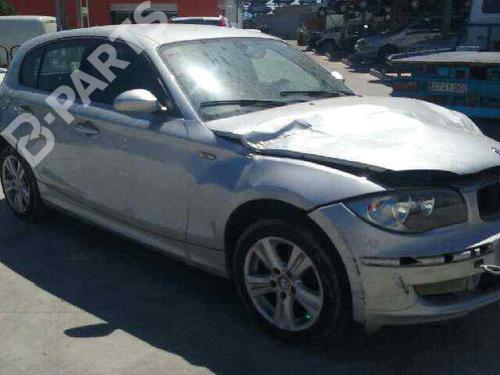 BMW 1 (E87) 116 i(5 portas) (115hp) 2004-2005-2006-2007-2008-2009-2010-2011 36338590