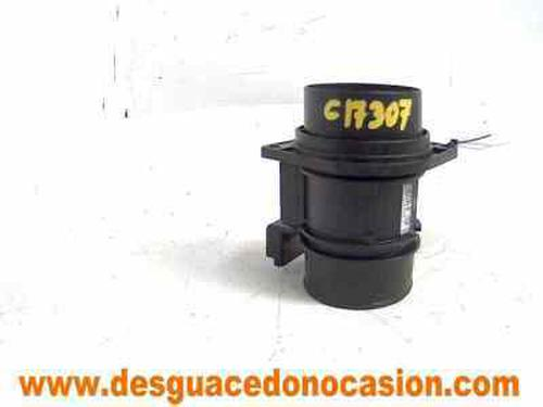 Debimetre de Masse d/'air Renault Master 2.5 DCI