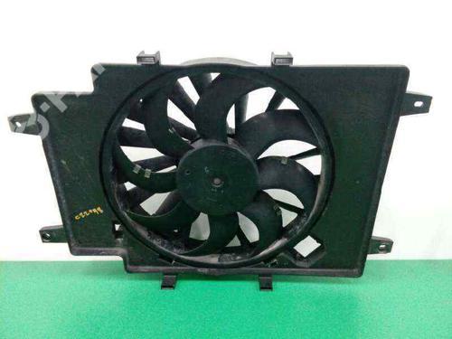 874103M0 | Ventilateur radiateur 147 (937_) 1.6 16V T.SPARK ECO (937.AXA1A, 937.BXA1A) (105 hp) [2001-2010] AR 37203 3674851