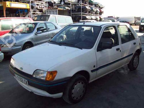 FORD FIESTA III (GFJ) 1.1 (50 hp) [1989-1995] 26888474