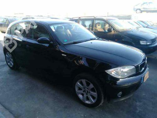 BMW 1 (E87) 118 d(5 portas) (122hp) 2004-2005-2006-2007 36338394