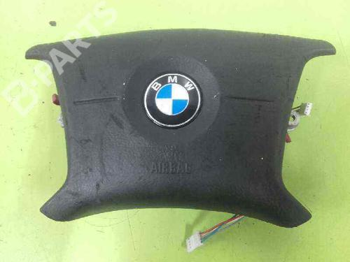 Lenkradairbag BMW 3 Touring (E46) 320 d 33675353102A | 33675353102A | 20604958