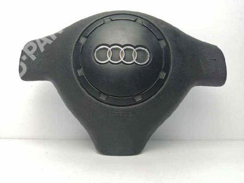 Airbag chauffør AUDI A3 (8L1) 1.9 TDI 8L0880201J | 34461094