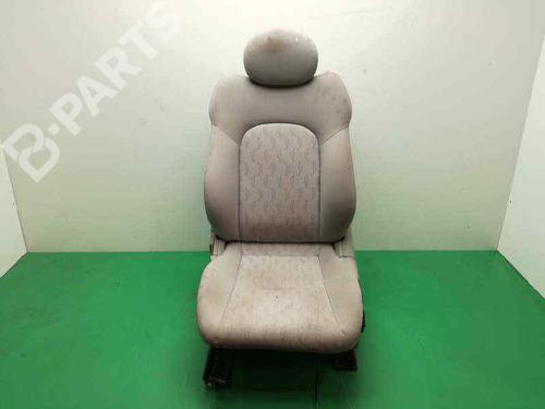 NECESITA LIMPIEZA   Asiento delantero izquierdo C-CLASS Coupe (CL203) C 180 Kompressor (203.746) (143 hp) [2002-2008]  5085535