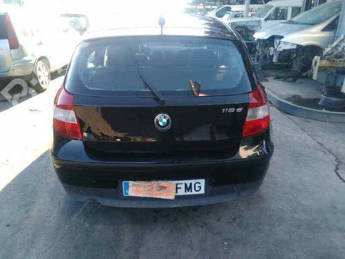 Zündspule BMW 1 (E87) 118 d  36338397