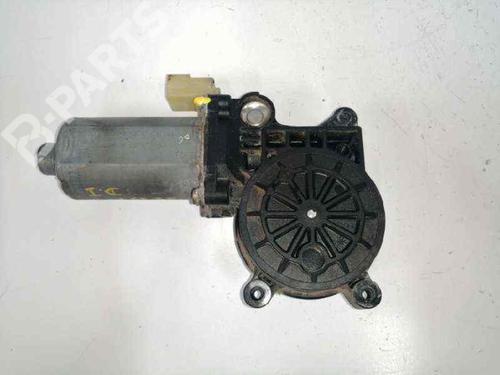 676283620640 | Elevador vidro frente esquerdo 3 Coupe (E46) 328 Ci (193 hp) [1998-2000]  7219780