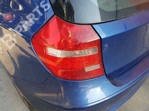 Bremslicht BMW 1 (E81) 116 d  36354369