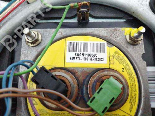 Lenkradairbag BMW 3 (E46) 318 d 33675789302Z | 33974663