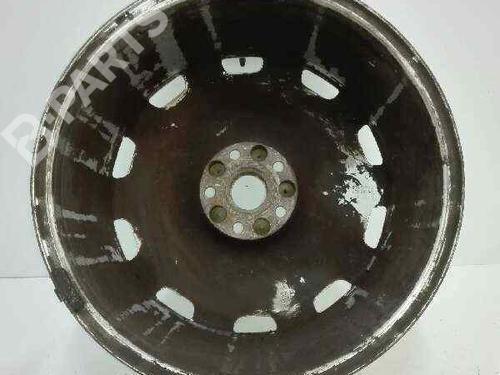 Felge AUDI A8 (4D2, 4D8) 2.5 TDI 4D0601025R   8JX18H2 ET38   4X112   37790949