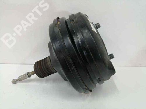 Bremseservo AUDI A6 (4F2, C6) 2.0 TDI 4F0612105G | 34459119