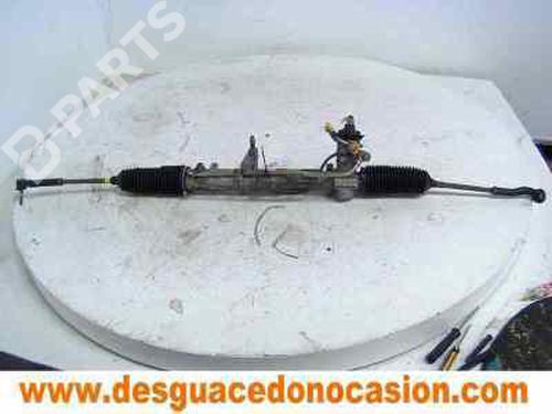 Crémaillère de direction 146 (930_) 1.9 TD (930.B4A) (90 hp) [1994-1999] AR 67501 915870