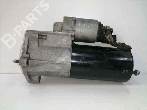 Motor arranque AUDI A6 (4F2, C6) 2.0 TDI (140 hp) 03G911023   0001125053  