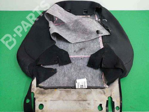 Fahrersitz BMW 5 (F10) 518 d 7303355 | FUNDA ASIENTO CUERO | 7303359 | 33982478