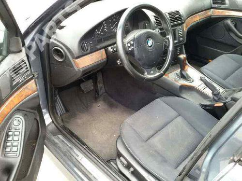 Zündspule BMW 5 (E39) 535 i 12131703228 30127319