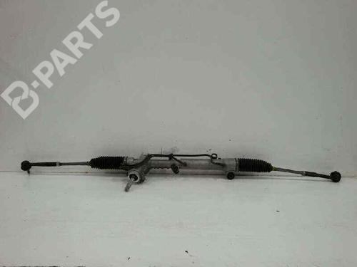 93177963 | Tannstang/sevrosnekke ASTRA G Hatchback (T98) 1.6 16V (F08, F48) (101 hp) [1998-2005] Z 16 XE 321002