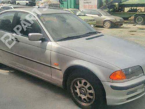 BMW 3 (E46) 320 d(4 portas) (150hp) 2001-2002-2003-2004-2005 36447496