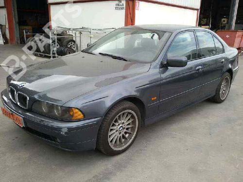 Zündspule BMW 5 (E39) 535 i 12131703228 30127320