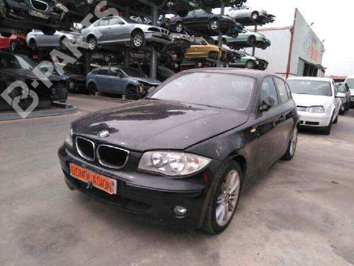 Zündspule BMW 1 (E87) 120 d  36338645