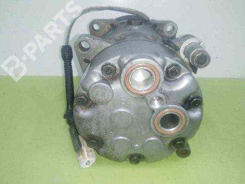 AC Kompressor CITROËN XSARA (N1) 1.9 TD 1106F   SD7V16   20611248
