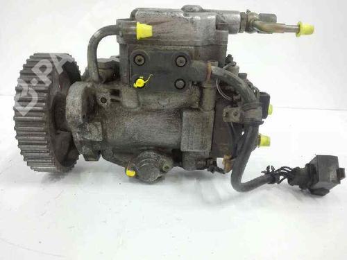 0460404985   028130110H   Injeksjonsspumpe A4 (8D2, B5) 1.9 TDI (90 hp) [1995-2000] 1Z 6414781