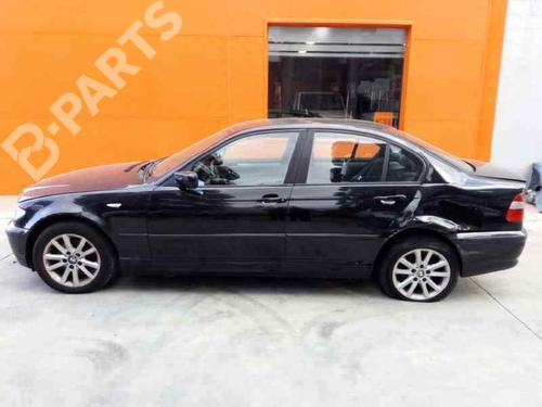 BMW 3 (E46) 320 d(4 portas) (150hp) 2001-2002-2003-2004-2005 37483695