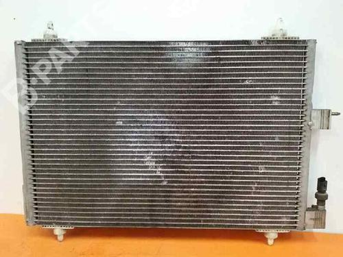 6455CV   AC Kondensor XSARA PICASSO (N68) 2.0 HDi (90 hp) [1999-2011]  842773