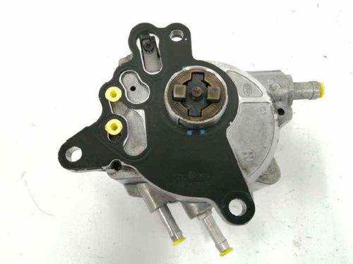 Bomba freno AUDI A6 (4F2, C6) 2.0 TDI (140 hp) 03G145209  