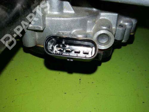 Motor limpia delantero MERCEDES-BENZ A-CLASS (W176) A 200 (176.043) A1769061800 | A1768200040 | 20626571