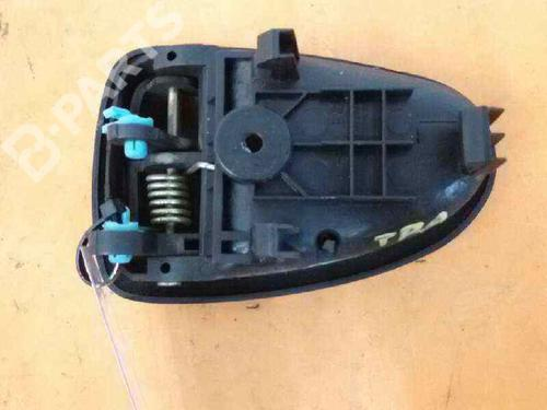 GENUINE HYUNDAI ACCENT IN DR HANDLE 82620-25000-CA RT FRT//BACK 82620-25000CA !