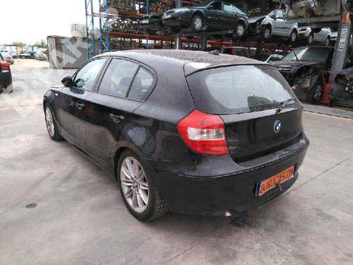 Zündspule BMW 1 (E87) 120 d  36338644