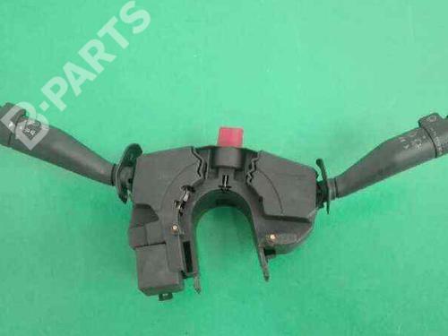 95AG11K665DA | 95AG11K665DA | Switch ESCORT VI Turnier (GAL, ANL) 1.8 16V (115 hp) [1995-1999]  4374176