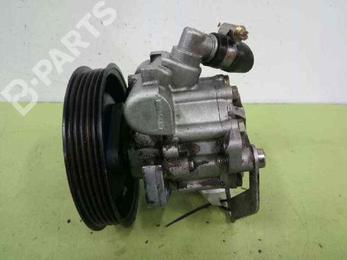 2246152   Servopumpe 5 (E39) 525 tds (143 hp) [1996-2003]  1580677
