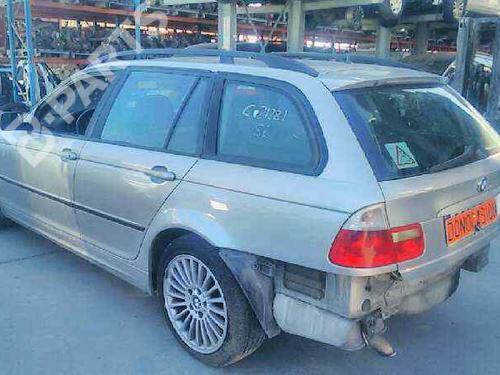 Schalter BMW 3 Touring (E46) 320 d 613183774889613183764439 36825471