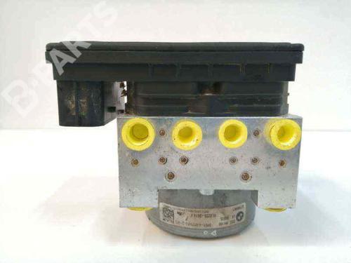 34516875813 | 6875814 | Bremsaggregat ABS 1 (F20) 116 d (116 hp) [2015-2019] B37 D15 A 5867238