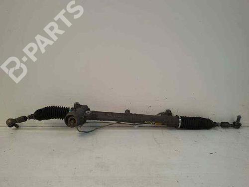 8E1422054EV | CRE21CAR | Lenkgetriebe A4 (8E2, B6) 1.9 TDI (130 hp) [2000-2004] AWX 734592