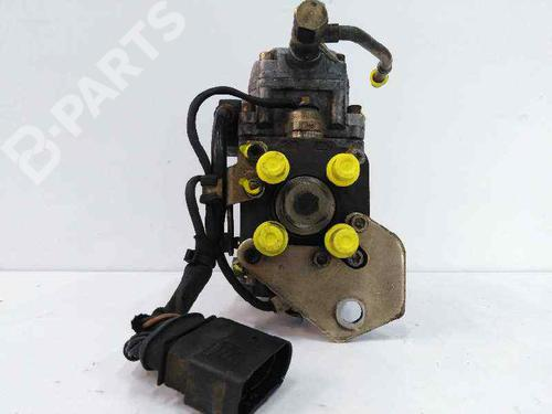 Bomba inyeccion SEAT TOLEDO II (1M2) 1.9 TDI 038130107D | 0460404977 | 42805615